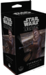 Star Wars : Legion - Chewbacca Operative